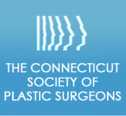 Choosing the right board certified plastic surgeon for you in Connecticut.