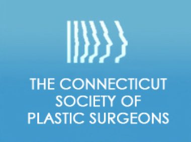 Connecticut Society of Plastic Surgeons - a resource for plastic surgery and reconstructive surgery.